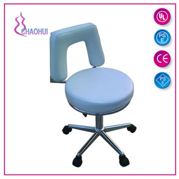 Barber Pedicure Stool CH832C